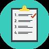 Icon_green_checklist.png