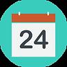 Icon_green_calendar.png