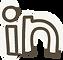 Icon_grey_linkedin.png
