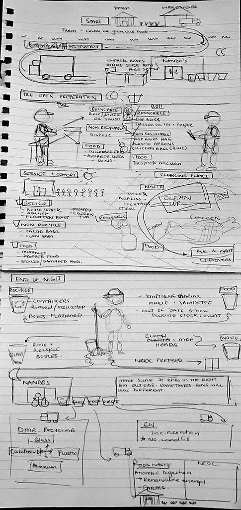 MySketch.jpg