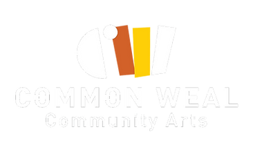 Common Weal Vertical Logo RGB.png