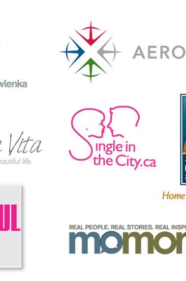 Assorted Logos