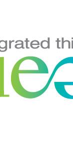 Logo for BlueGreen Communications