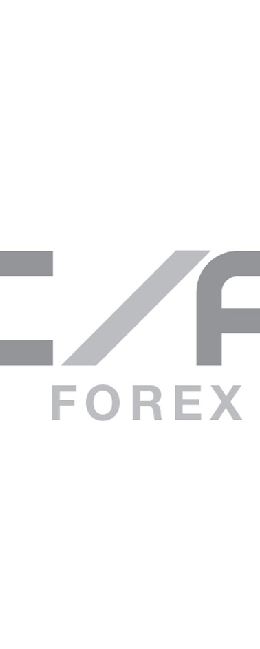 Logo for PC/FX Forex Systems