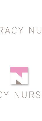 Logo for Realtor