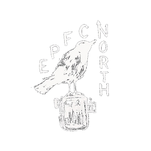 EPFC North logo.png
