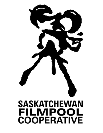Black TP_logo.png