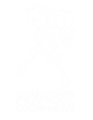 Filmpool Logos TP_white with text.png