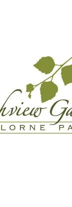Logo for Birchview Gardens