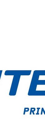 Logo for PrinterOn
