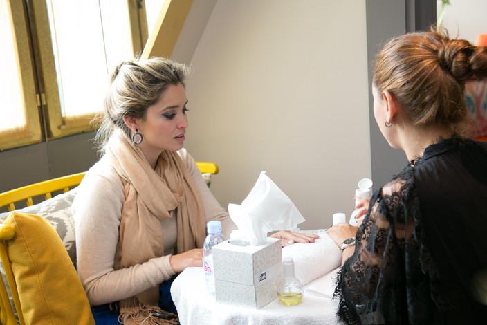 No blog Makeup By Mai | Roteiro de beleza em Paris