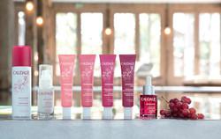 CAUDALIE-Vinosource-collection-pink