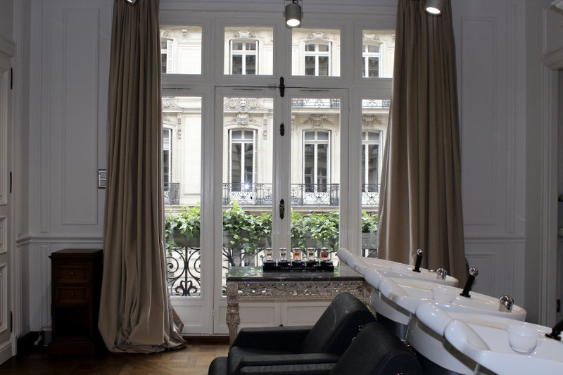 Hairstyle-Christophe-Nicolas-Biot-appartement_5