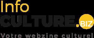 logo-infoculture-biz-300x122.png