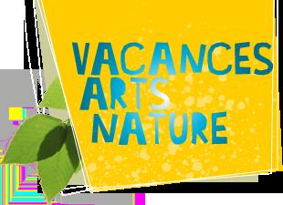 vacances_arts_nature_logo.png