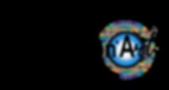 Impression'Art_logo_2017lebonFB.png
