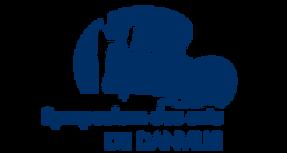logo_Danville_20e.png