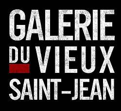 Logo_galerie_carré.jpg