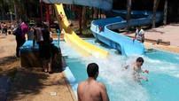 alwaha-water-slides0010.jpg