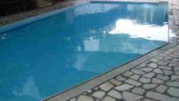alwaha-women-pools0012.jpg