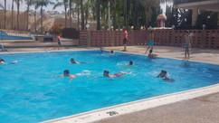 alwaha-swimming0017.jpg