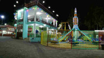 alwaha-fun-land0023.jpg