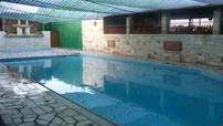 alwaha-women-pools0002.jpg