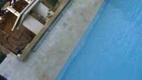 alwaha-women-pools0006.jpg