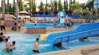 alwaha-water-slides0005.jpg