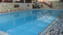 alwaha-women-pools0007.jpg
