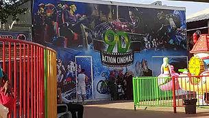 alwaha-attractions0008.jpg