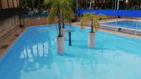 alwaha-pools0006.jpg