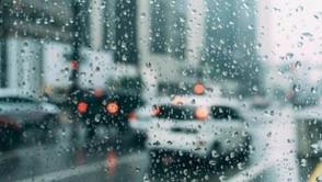 حالة الطقس: أجواء باردة وأمطار متفرقة