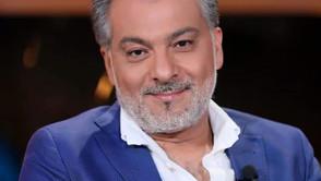 وفاة المخرج السوري الكبير حاتم علي بأزمة قلبية.