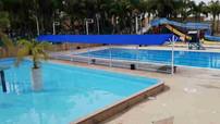 alwaha-kids-pools0018.jpg