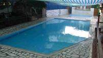 alwaha-women-pools0010.jpg