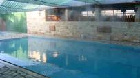 alwaha-women-pools0008.jpg