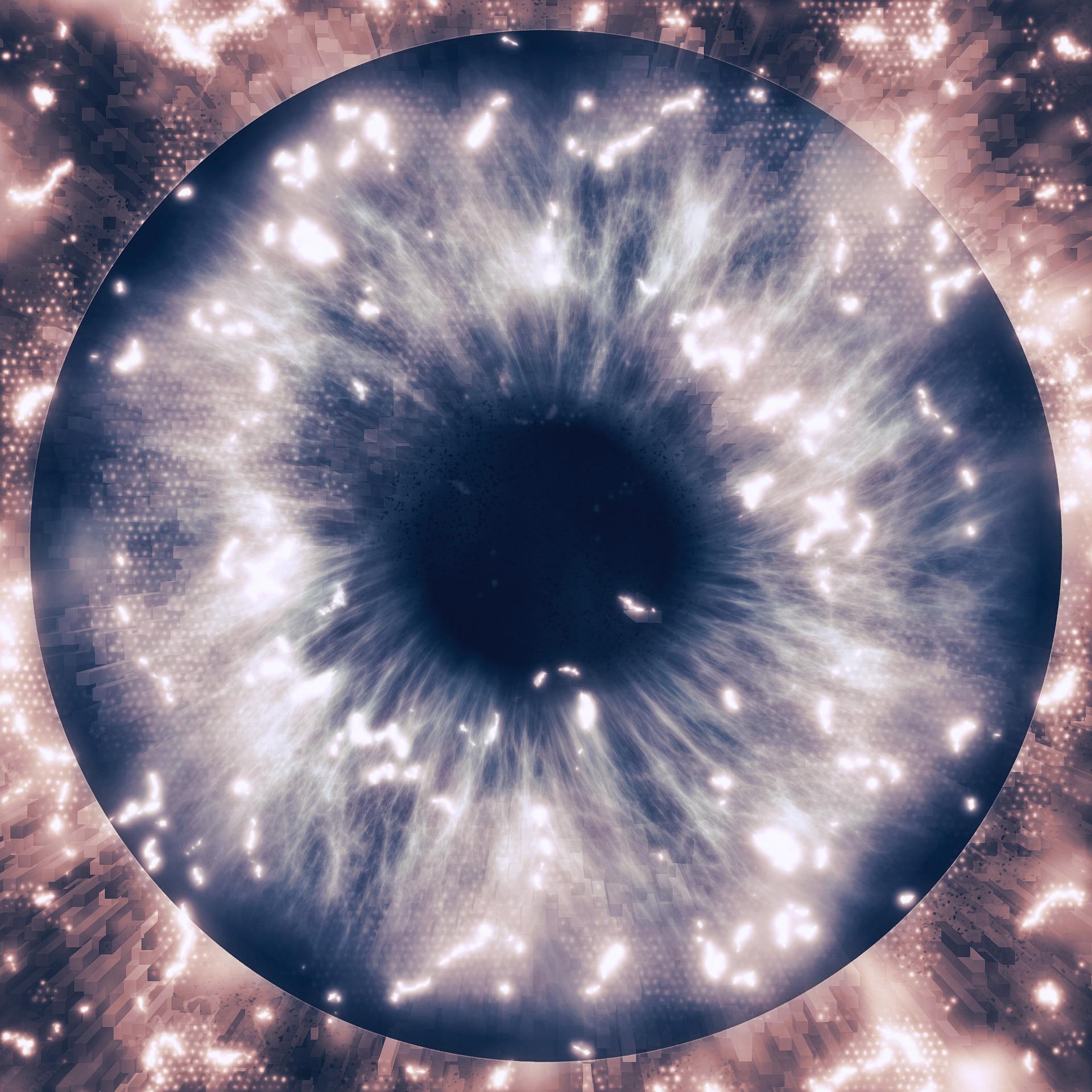 eye-1616986_1920