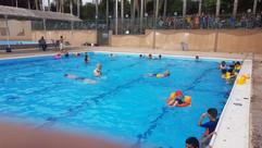 alwaha-swimming0006.jpg