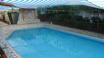 alwaha-women-pools0011.jpg