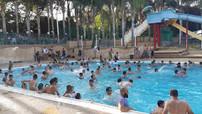 alwaha-pools0017.jpg