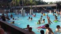 alwaha-kids-pools0009.jpg