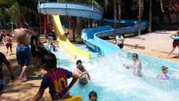alwaha-water-slides0009.jpg