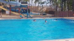 alwaha-swimming0032.jpg