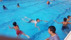 alwaha-swimming0004.jpg