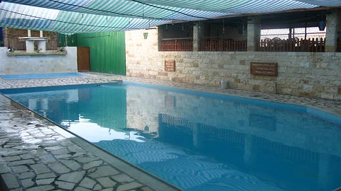 alwaha-women-pools