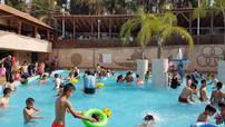alwaha-kids-pools0011.jpg