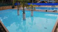 alwaha-kids-pools0017.jpg