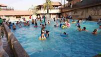 alwaha-kids-pools0019.jpg
