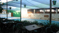 alwaha-women-pools0013.jpg
